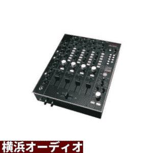 VESTAX ベスタクス PMC-580PRO