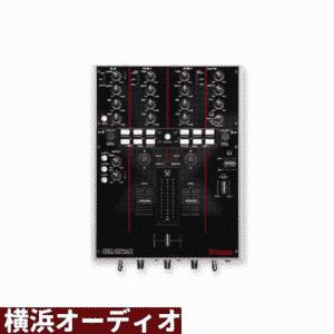 VESTAX ベスタクス PMC-05PRO4/BLK